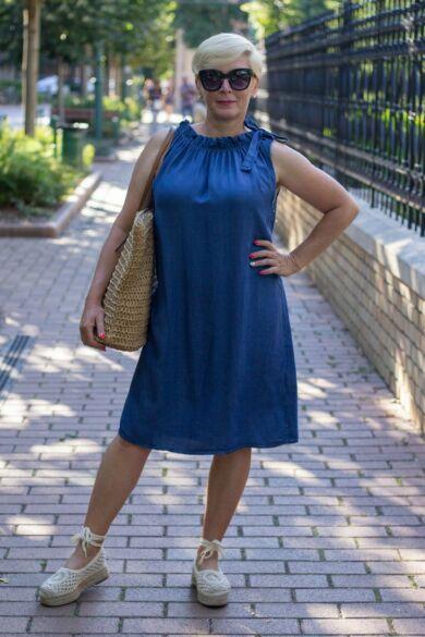 Lara farmer ruha
